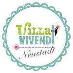 Villa Vivendi Neustadt